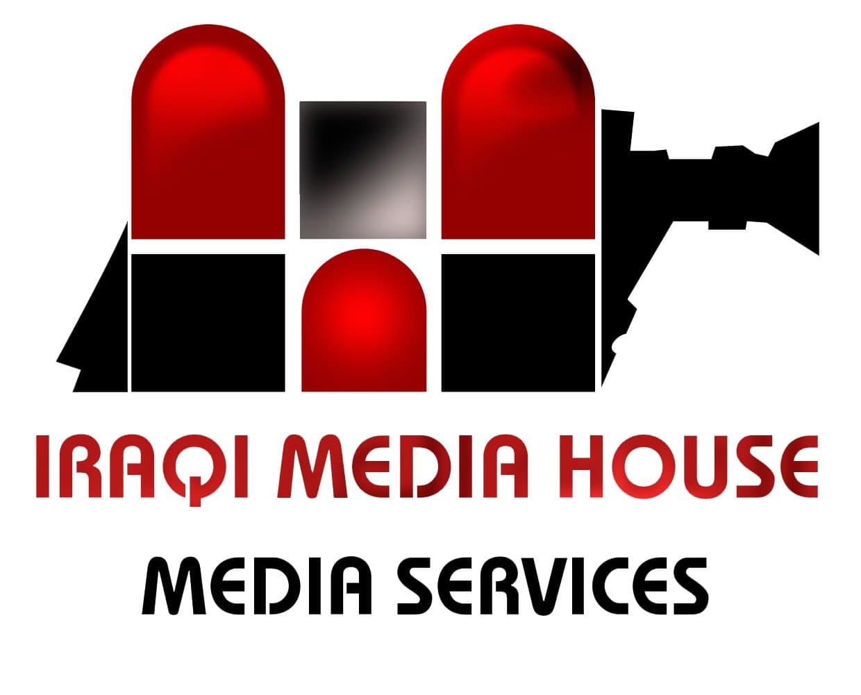 iraqimediahouse